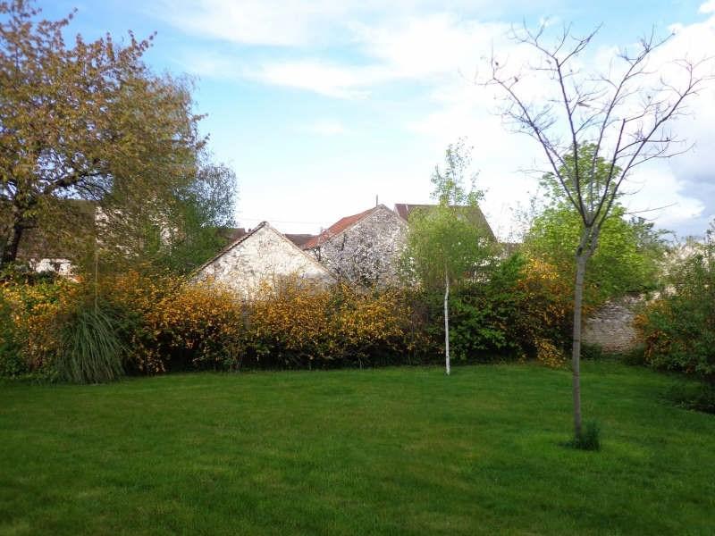Vente maison / villa Moret sur loing 698000€ - Photo 8
