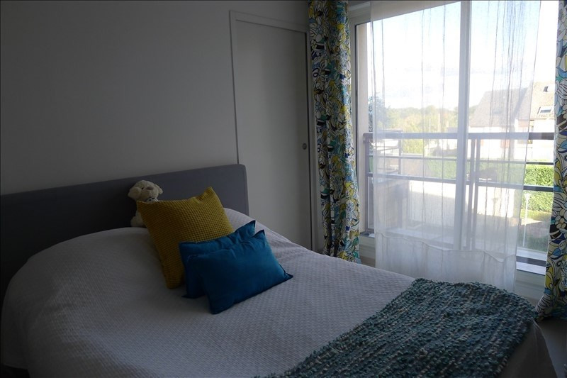 Sale apartment Olivet 195000€ - Picture 9