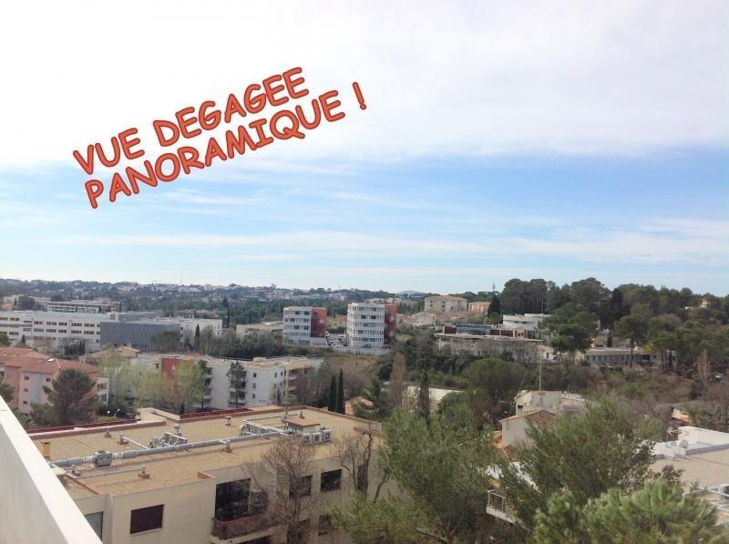 Vente neuf programme Montpellier  - Photo 2