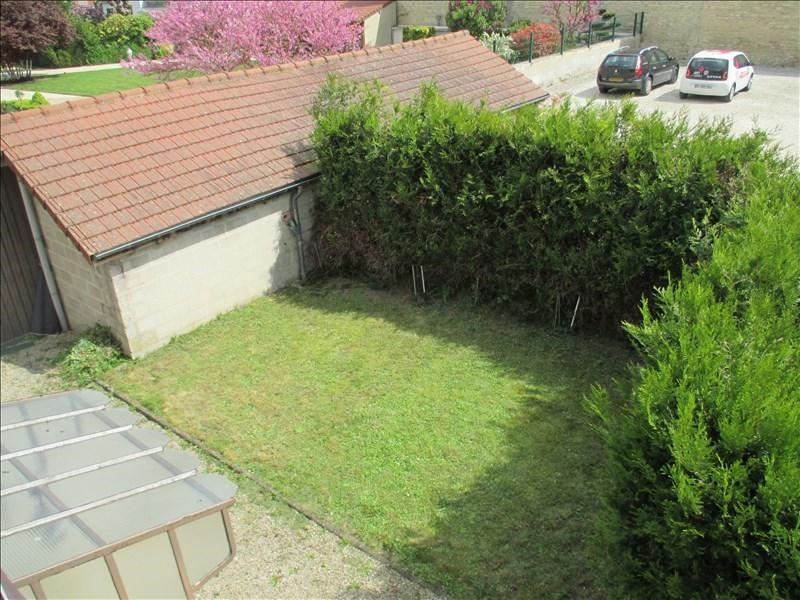 Sale building Troyes 212 000€ - Picture 7