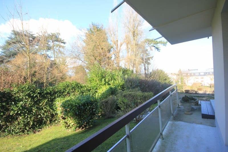 Sale apartment Villers sur mer 98700€ - Picture 7