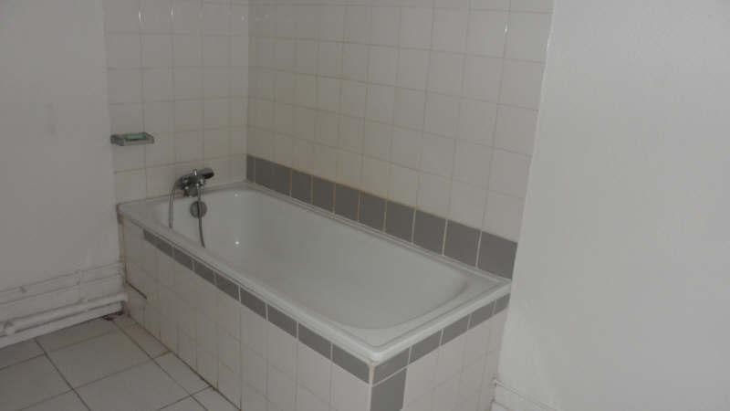 Location appartement Pointe a pitre 545€ CC - Photo 9