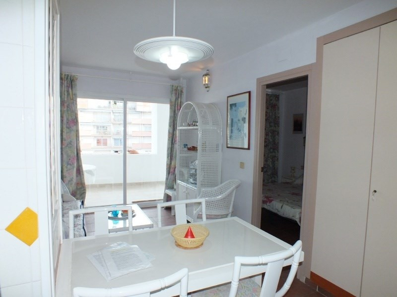 Vente appartement Roses santa-margarita 116 000€ - Photo 2