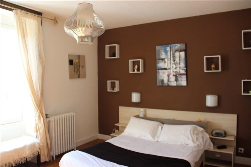 Vente maison / villa Pouance 95400€ - Photo 3