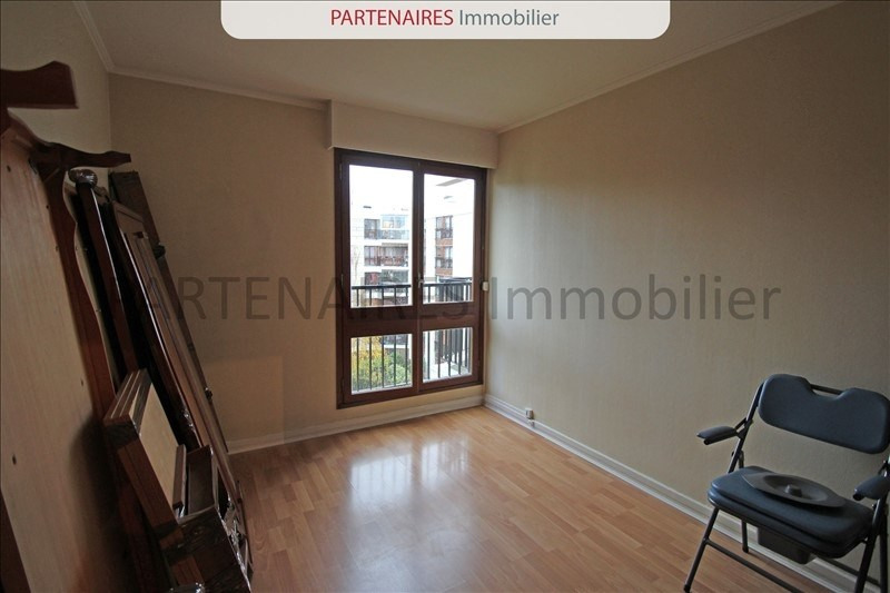 Vente appartement Le chesnay 288 000€ - Photo 3