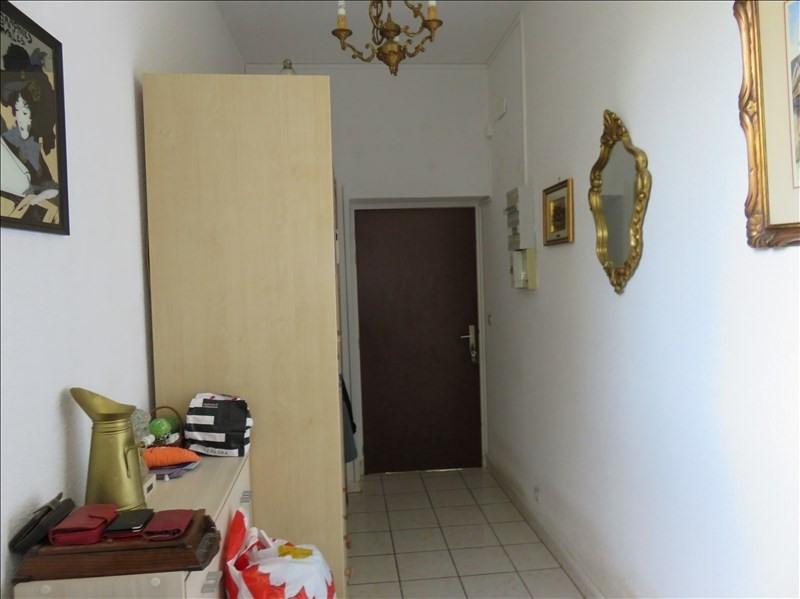 Sale apartment Meaux 148000€ - Picture 5