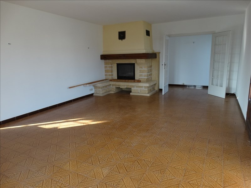Vente maison / villa Cussac fort medoc 196 100€ - Photo 3