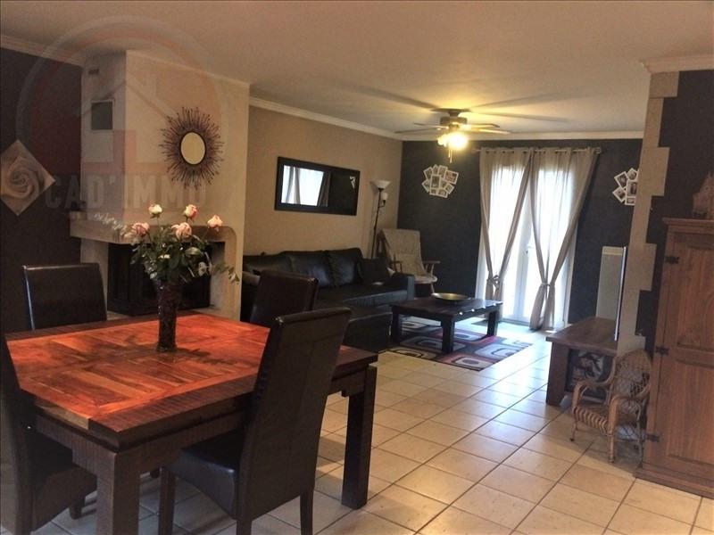 Sale house / villa Maurens 212000€ - Picture 4