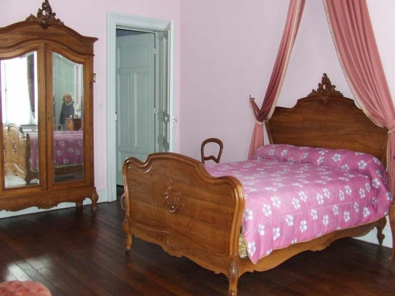 Vente maison / villa Avesnes sur helpe 308990€ - Photo 8