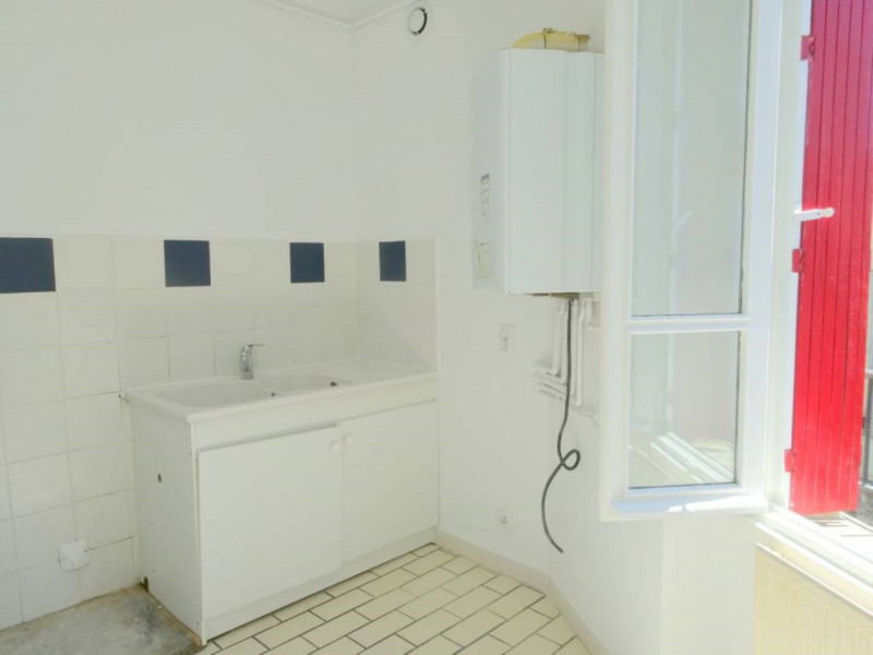 Location appartement Avignon 557€ CC - Photo 3