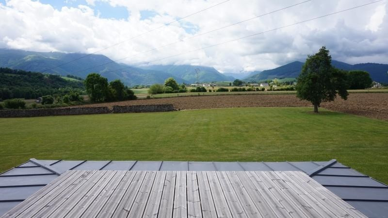 Vente de prestige maison / villa Asson 636000€ - Photo 10