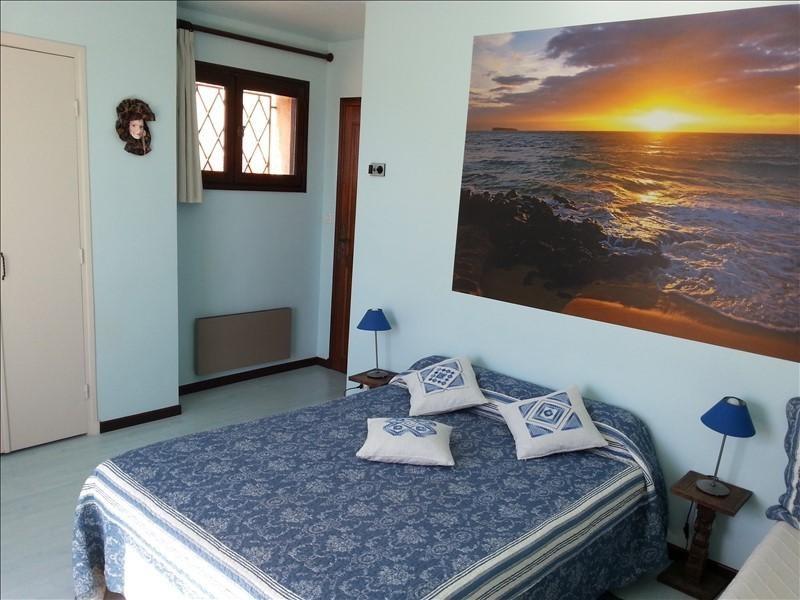 Vente de prestige maison / villa Port vendres 700000€ - Photo 5