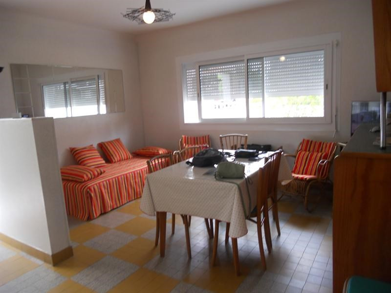 Vacation rental apartment Royan 488€ - Picture 2