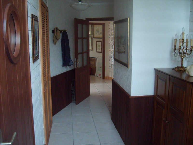 Deluxe sale house / villa St gildas de rhuys 395000€ - Picture 6