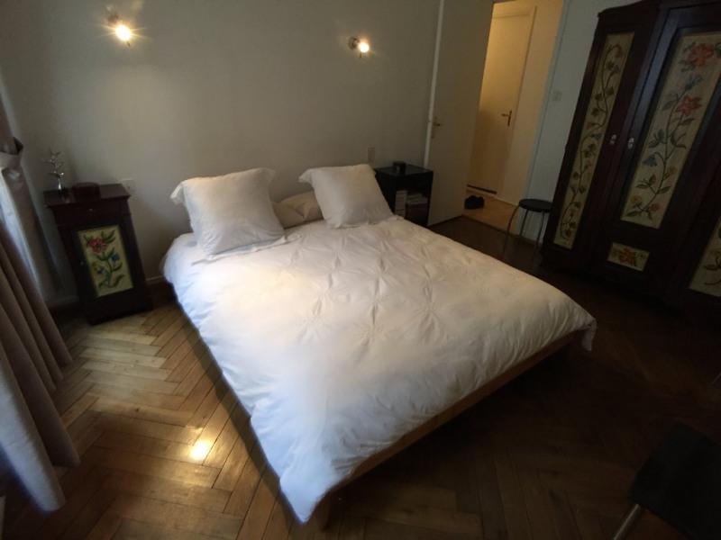 Sale apartment Toulouse 520000€ - Picture 7