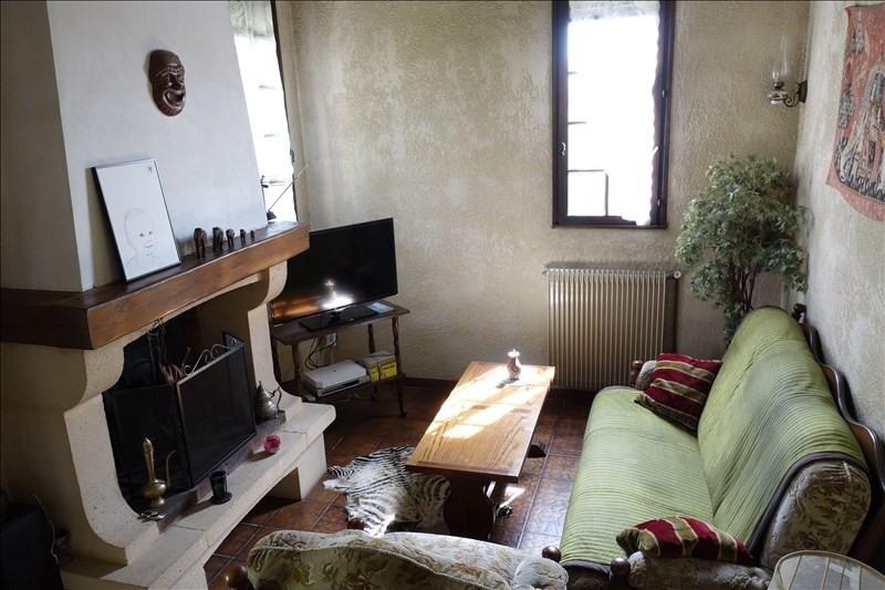 Vente maison / villa St andre de cubzac 267000€ - Photo 4