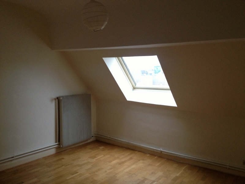 Rental apartment Dijon 850€ CC - Picture 3