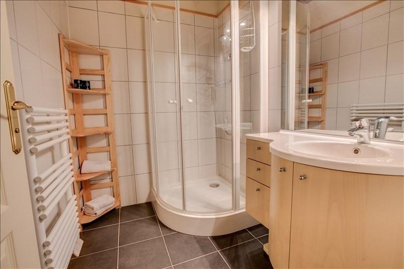 Verkoop van prestige  huis Montriond 969000€ - Foto 10