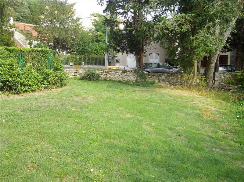 Sale apartment Corbeil essonnes 165000€ - Picture 1