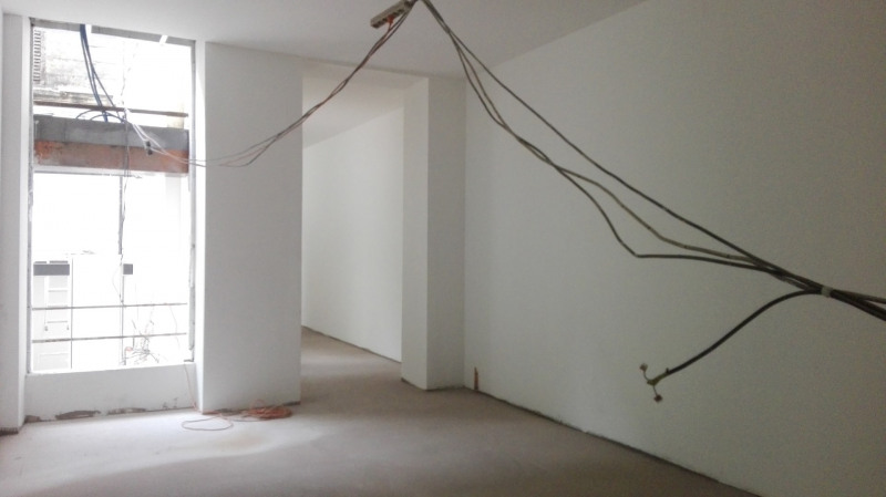 Sale loft/workshop/open plan Paris 2ème 2680000€ - Picture 7