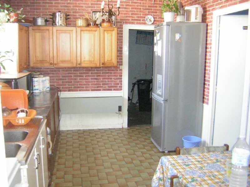 Sale house / villa Vineuil 99500€ - Picture 2