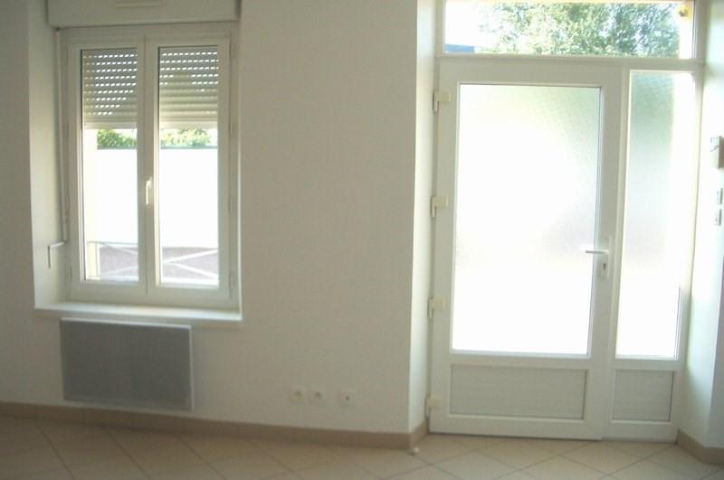 Location maison / villa Carentan 461€ CC - Photo 5