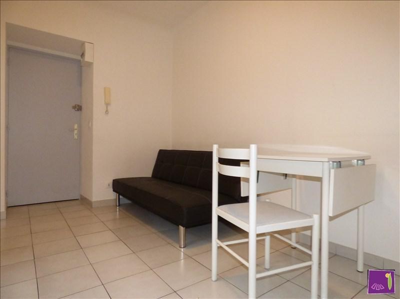 Produit d'investissement appartement Bagnols sur ceze 33000€ - Photo 4