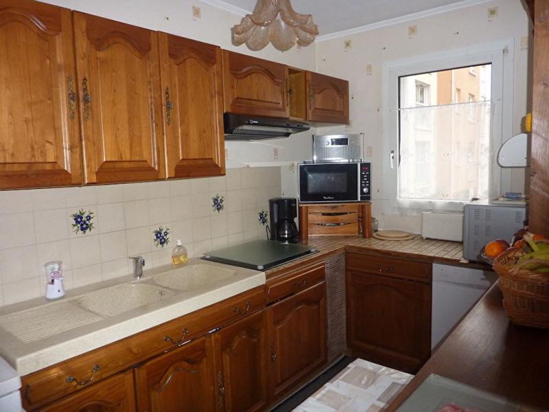Vente appartement Longjumeau 163000€ - Photo 3
