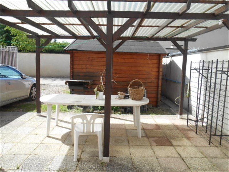 Sale house / villa La ferte sous jouarre 209 000€ - Picture 8