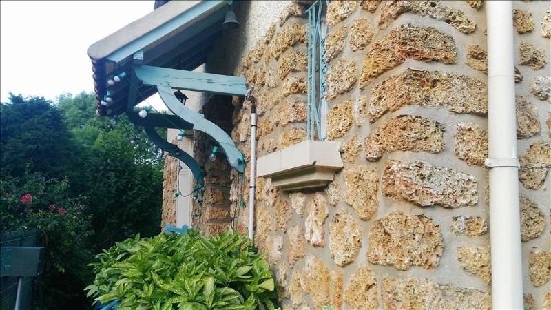 Vente maison / villa Louveciennes 735000€ - Photo 6