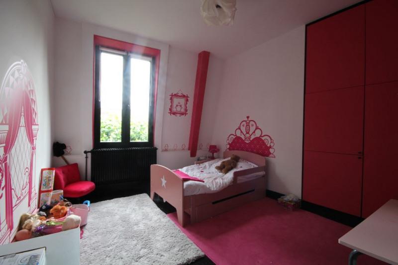 Vente de prestige maison / villa Marly le roi 1690000€ - Photo 13