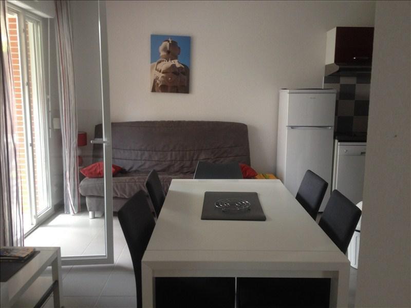 Sale apartment Argeles plage 149950€ - Picture 6