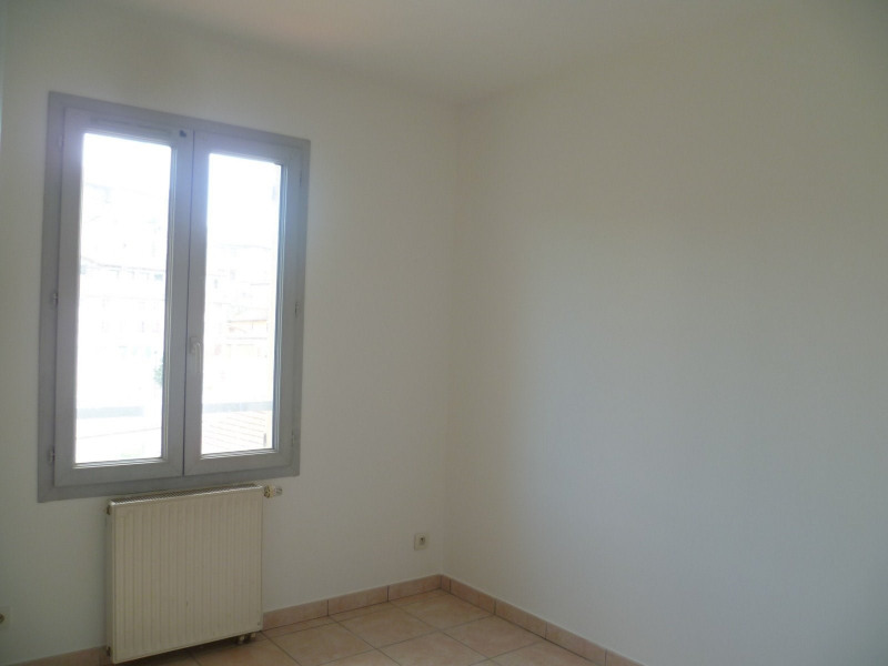 Sale house / villa Lentilly 295 000€ - Picture 6