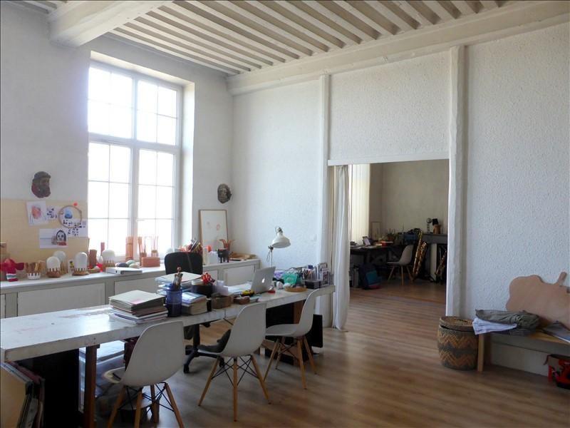 Vendita appartamento Lyon 4ème 260000€ - Fotografia 1