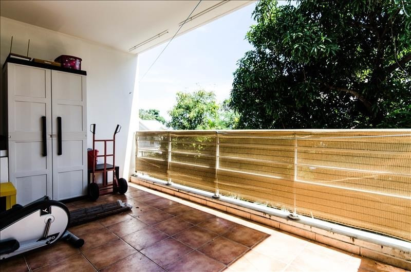 Vente appartement St pierre 169 000€ - Photo 4
