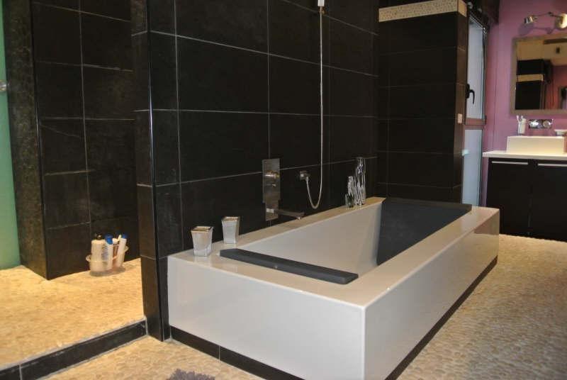 Deluxe sale house / villa Le raincy 1350000€ - Picture 7