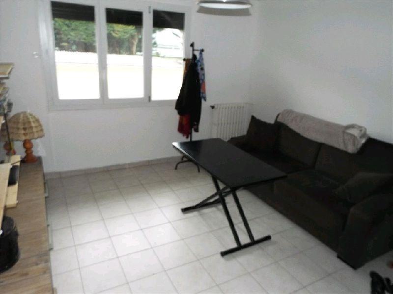Revenda apartamento Epinay sur orge 150000€ - Fotografia 3