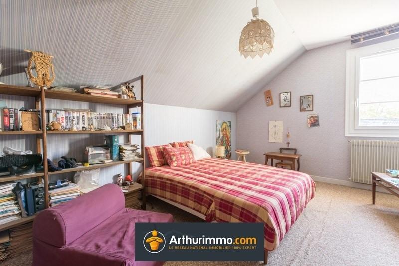 Sale house / villa Belley 260000€ - Picture 10