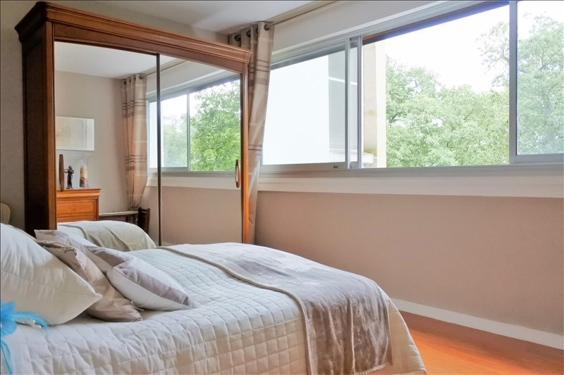 Vente appartement Vaucresson 359000€ - Photo 9