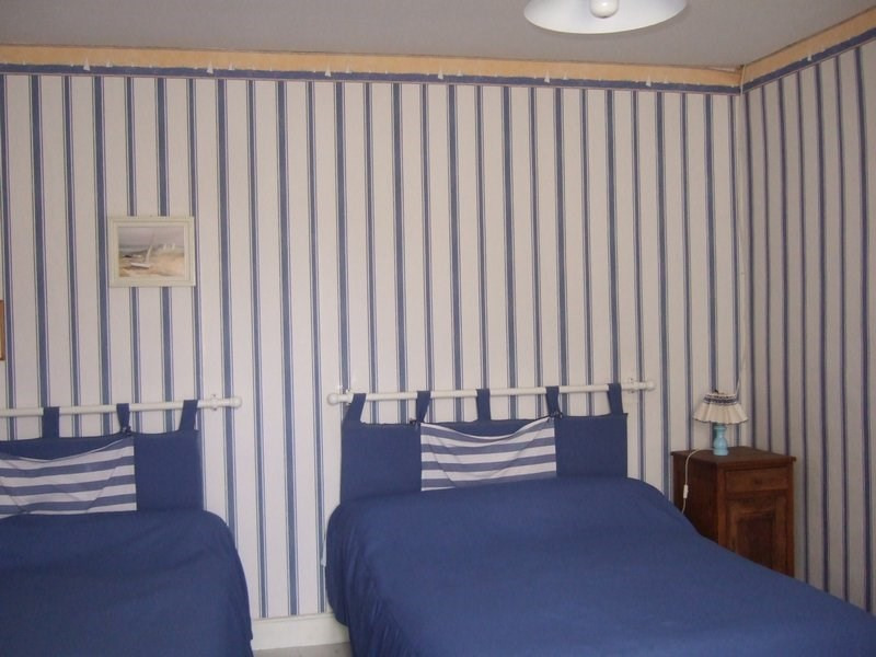 Venta  casa Grandcamp maisy 70000€ - Fotografía 4