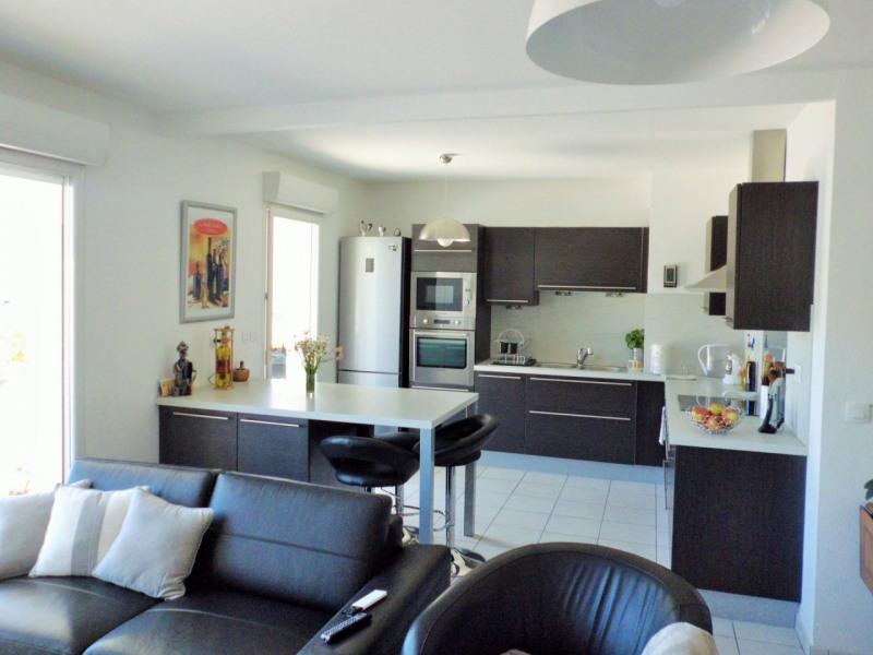 Vente appartement Saint-marcellin 179500€ - Photo 3