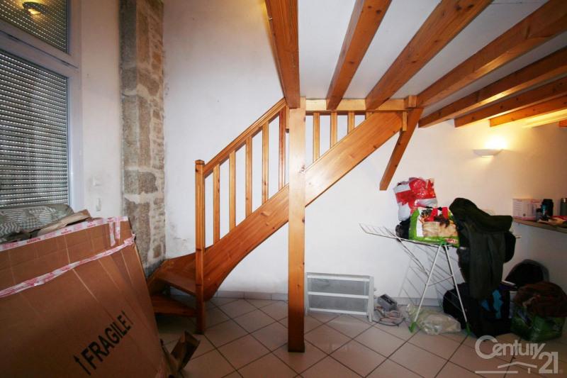 Produit d'investissement appartement Lyon 7ème 260000€ - Photo 11