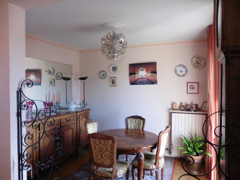 Verkoop  huis Villennes-sur-seine 395000€ - Foto 2