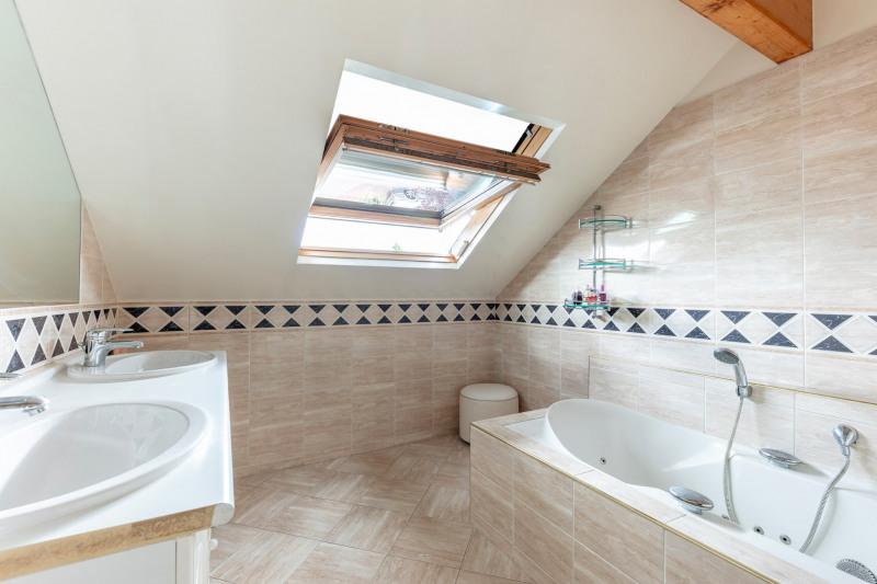 Vente maison / villa Joinville-le-pont 970000€ - Photo 13