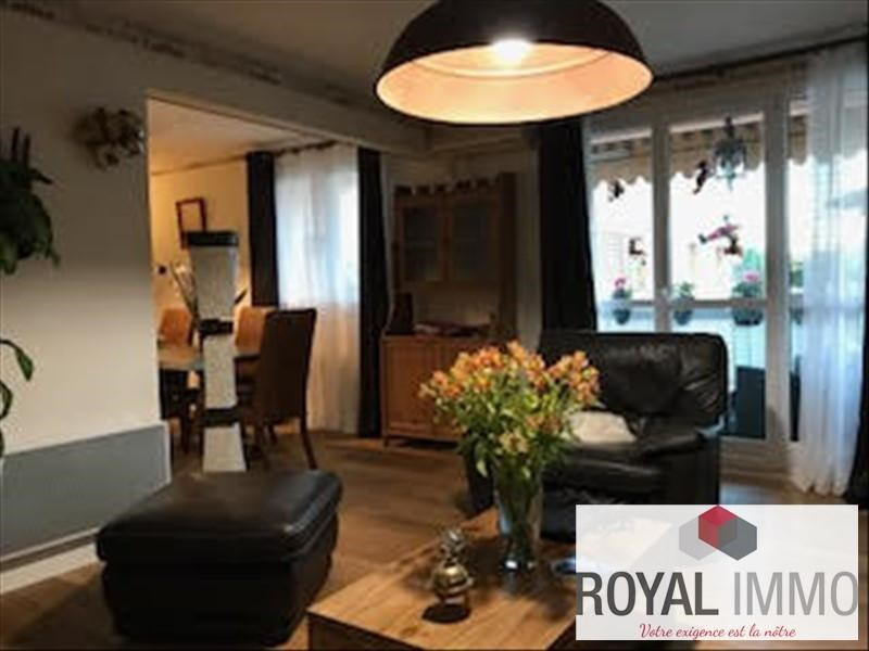 Vente appartement Sollies pont 249 000€ - Photo 2