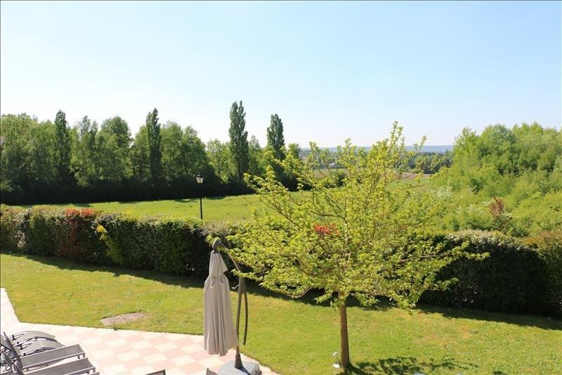Vente de prestige maison / villa St nom la breteche 1248000€ - Photo 5