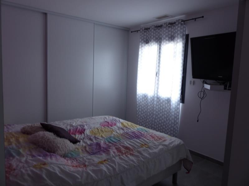 Sale house / villa St genies de fontedit 379000€ - Picture 4
