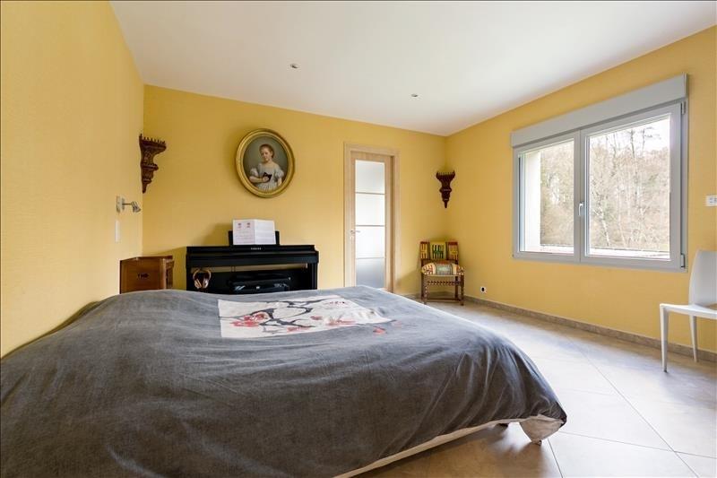 Sale apartment Boult 370000€ - Picture 6