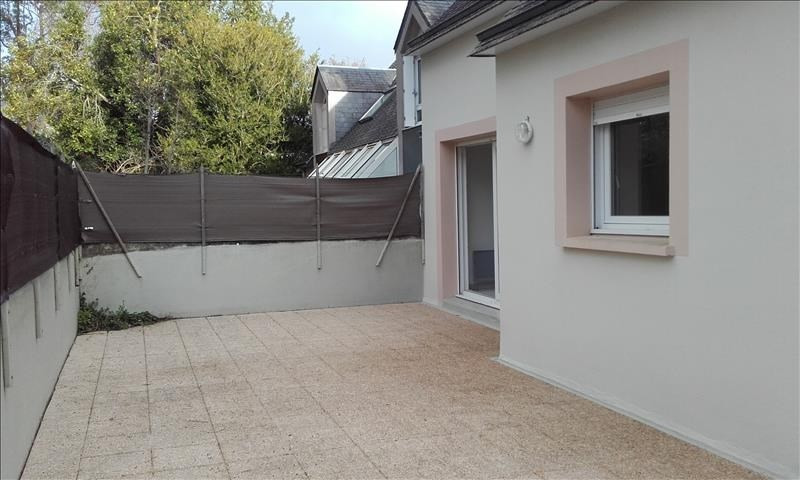 Sale house / villa Quimper 206 700€ - Picture 2