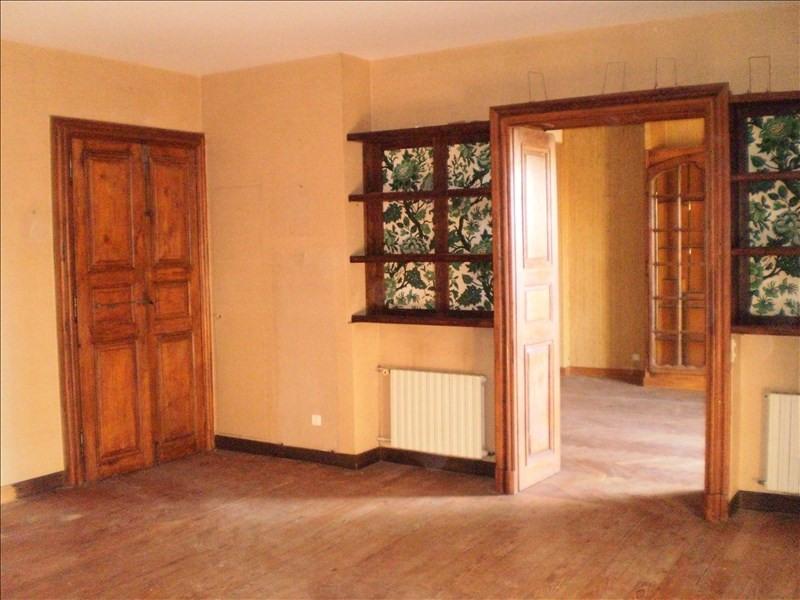 Vente maison / villa Auch 320000€ - Photo 5